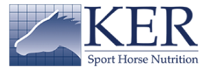 KER-Transparent-Logo