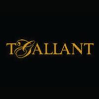 T-Gallant