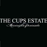The-Cups