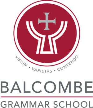balcombe