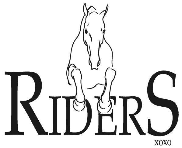 ridersxoxo 1