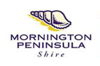morn logo