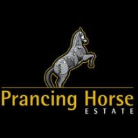 Prancing Horse Estate Wines 487173_image