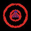 BourkeHire_Logo_HighResolution