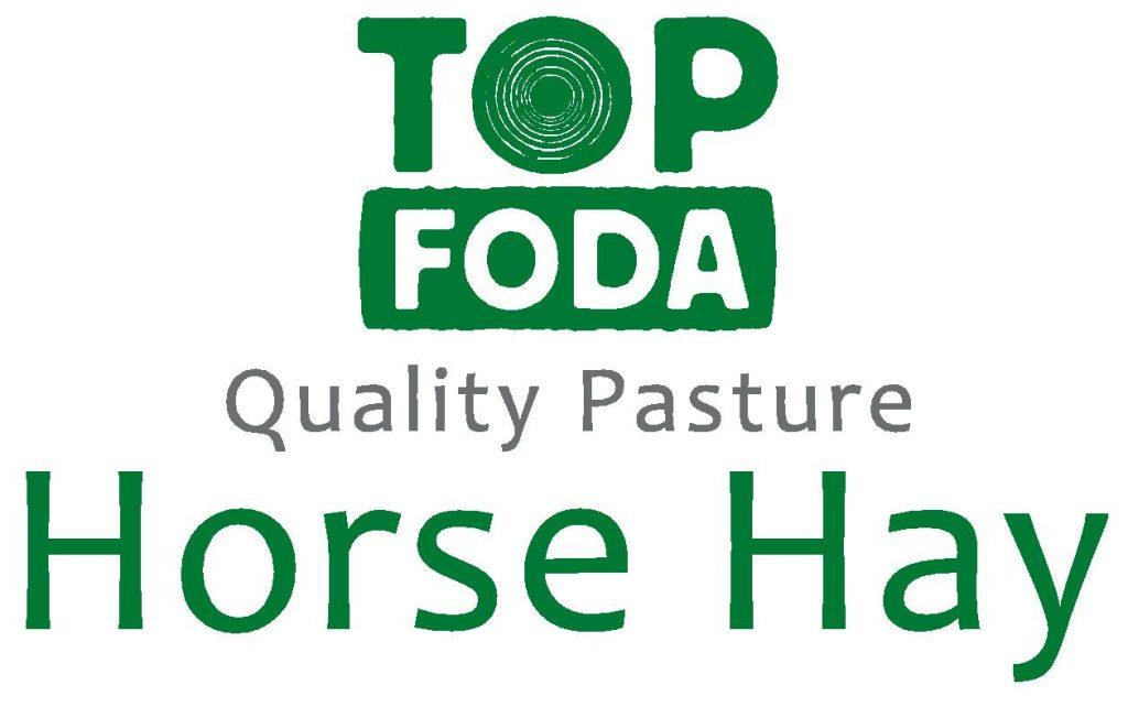 Top Foda Quality Pasture Horse Hay_Pantone356C page 001