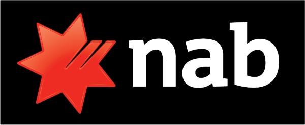 nab logo Custom