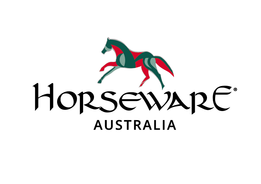 HW_australia logo