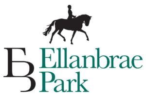 Ellanbrae Park