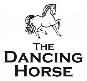 Dancing-Horse-Logo_Square-1024x952
