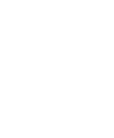 Prize icon PNG