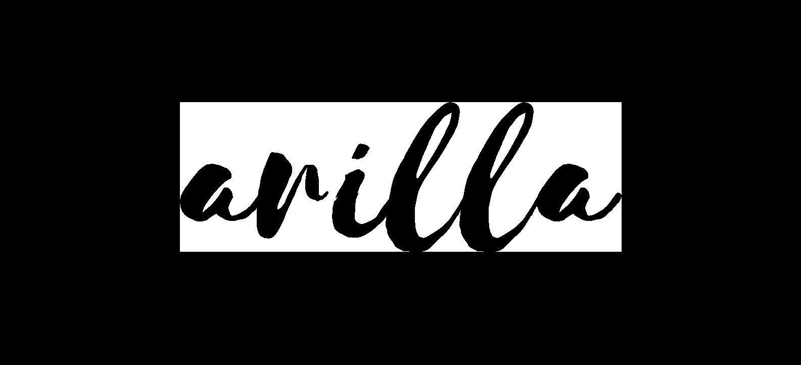 arilla Logo