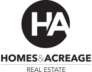 https://homesacreage.com.au/