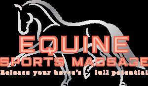ESM-Logo-Grey-Background