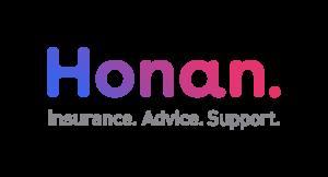 Honan_Logo_HORI_SMALL-HR
