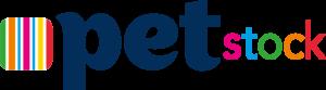 PETstock Logo Line
