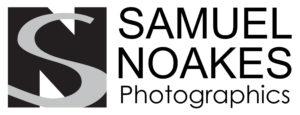 SNP Logo #2