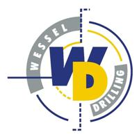 Wessel Drilling Logo (1)